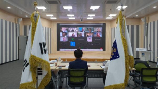 2. 경주시, 제52차 세계유산도시기구(OWHC) 정기이사회 참석 (2).JPG