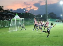 [경주]2020 화랑대기 전국 유소년 축구대회 포함 대한축구협회 주최 초·중등부 대회 코로나19로 인한 취소 결정