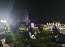 [경주]2020 백두대간 인문캠프 1회 – 경주편