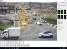 [경주]지능형교통시스템(ITS)으로 교통흐름 극대화